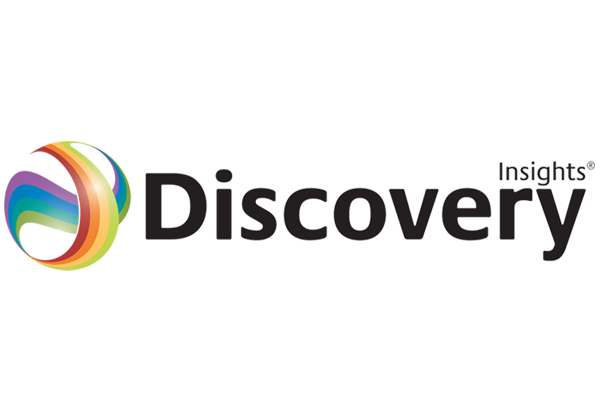 Insights discovery personality profiling helps you ti identify and manage personality types between employers and team members